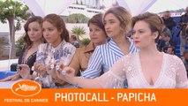 PAPICHA - Photocall - Cannes 2019 - EV