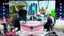 Les GG veulent savoir : Eurovision, la France a-t-elle enfin une chance ? - 17/05