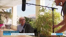 Festival de Cannes : Ken Loach signe un film dans la lignée de son cinéma social