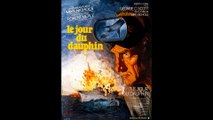 Dolphin Hunt They re Sneaking up on us-The Day of the Dolphin-Georges Delerue