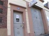 Engmann (SARL) à Saint-Etienne vente et l'installation plomberie chauffage entretien