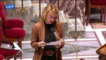 Fonction publique : le recours aux contractuels facilité