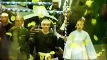 Anh Hùng Phương Thế Ngọc Tập 20 - VTV3 Thuyết Minh - Phim Trung Quốc - Phim Anh Hung Phuong The Ngoc Tap 21 - Phim Anh Hung Phuong The Ngoc Tap 20