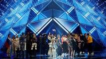 Eurovision 2019: Οι χώρες που πέρασαν στον τελικό του Σαββάτου