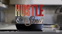 HUSTLE & SOUL Season 3 Episode 7 - HE'S MARRIED?