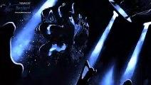 Dance Music : Five Of Ten - Feel The Groove