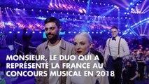 Eurovision 2019 - Bilal Hassani : une ancienne représentante française sera sa choriste