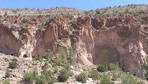 Under-the-Radar New Mexico Parks Road Trip