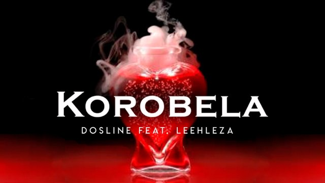 Dosline - Korobela