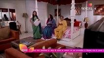 Lời Hứa Tình Yêu Tập 224 - Phim Ấn Độ - THVL1 Vietsub Lồng Tiếng - Phim Loi Hua Tinh Yeu Tap 224