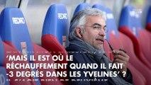 Pascal Praud : Ses explications après son clash avec Claire Nouvian sur CNEWS