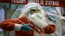 The Wonder Years S05E09 Christmas Party - Dailymotion Video