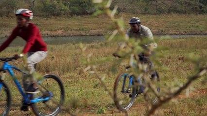 Durban Nature Trails
