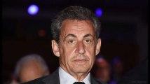 Bygmalion : Sarkozy sur le banc des prévenus