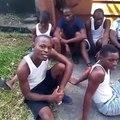 Des gabonais livrés à eux-mêmes à Kinshasa