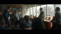 La Mule  - Vidéo à la Demande d'Orange