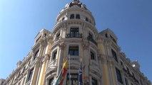 Oviedo - Spain