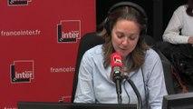 Sarkozy et Balkany, bientôt réunis ? Le Journal de 17h17