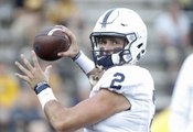 Expert Reaction: Tommy Stevens transfers to Mississippi State