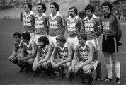 Racing Club de Strasbourg 1979 : le destin des champions de France