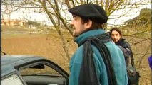 El exjefe de ETA 'Josu Ternera' vivía solo en un refugio situado en Saint Gervais les Bains