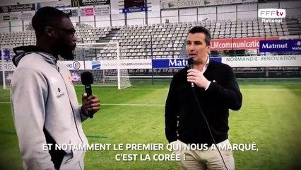 J34 : Rodez AF - Lyon Duchère AS I National FFF 2018-2019 (28)