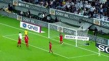 Xavi bids farewell as his Al Duhail is thrashed 4-1 by Al Sadd in Emir Cup final