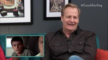 """Jeff Daniels Said Taking the Role in 'Dumb and Dumber' Was His """"Attempt to Establish Range"""""""