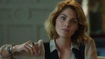 A Pesar De Todo (Latin America Market Trailer 1 Subtitled)