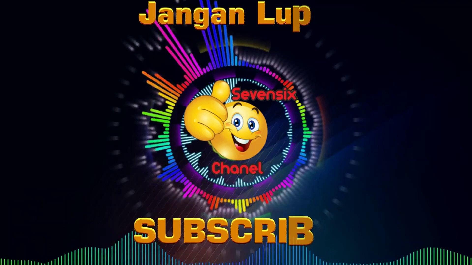 DJ KUPANG-INDAHAN BOTO Remix Simalungun Terbaru