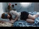【顾九撩电影】女大学生睡觉就能获得高额薪水,装了监控后,看到的画面惊呆了!
