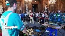 Eurovision : Bilal Hassani, sa lutte quotidienne contre le cyberharcèlement