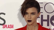 Ruby Rose: Batwoman Changed My Life