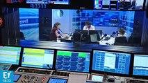"""Bug sur Parcoursup : Frédérique Vidal regrette """"une erreur humaine qui n'aurait pas dû se produire"""""""