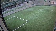 Sofive 07 - Camp Nou (05-17-2019 - 1:05pm).mkv