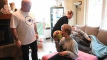 Jemeppe : un centre pour autiste belge n'accepte que des autistes français - témoignage