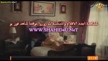 مسلسل ابو جبل الحلقة12التانية عشرة رمضان 2019