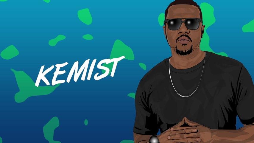 The Kemist - On You