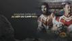 Les Dragons Catalans au défi du Camp Nou