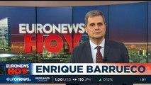Euronews Hoy   Las noticias del viernes 17 de mayo de 2019
