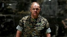 A Message from the Commandant of the Marine Corps