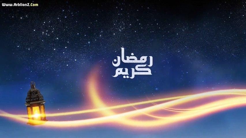 موقع فيلمي حريم السلطان