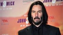 John Wick: Chapter 3 Knocks Avengers: Endgame Out Of Top Spot