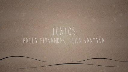 Paula Fernandes - Juntos