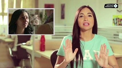 مسلسلات رمضان 2019 - قصة  مسلسل زي الشمس - ملخص الأسبوع 1 مع سارة فؤاد