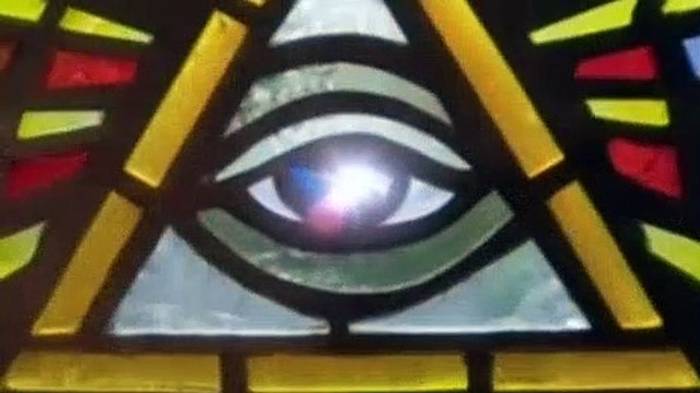 Ancient Aliens Season 9 Episode 8 Hidden Pyramids