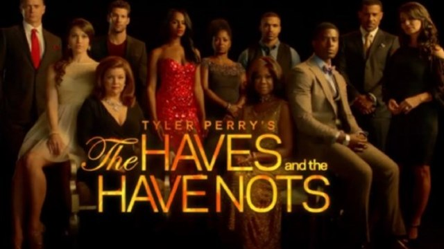 The Haves and the Have Nots - Season 7 Episode 15 (Evil Offspring) Official: TV Series