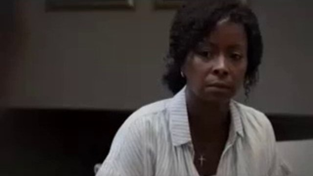 The Haves and the Have Nots - S01:E01 (OWN) Season 7 Episode 1 : Are You Happy?
