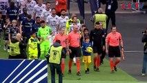 J38 - le résumé vidéo après Paris FC / Gazélec Ajaccio (1-0)