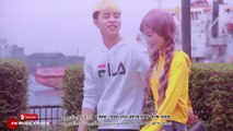 Karen Song : HELLO - SHA WEE (ယွးဝီ.): PM (official MV)